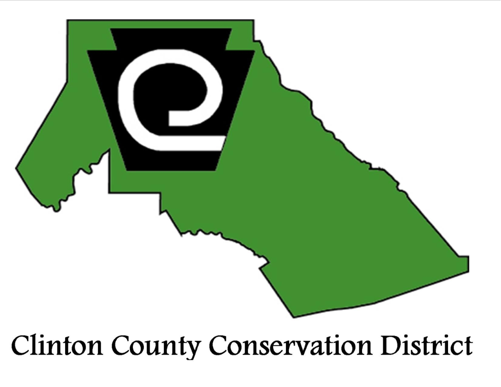 Clinton COunty COnservation District