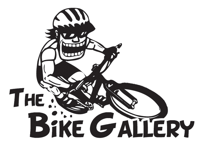 The Bike Gallery